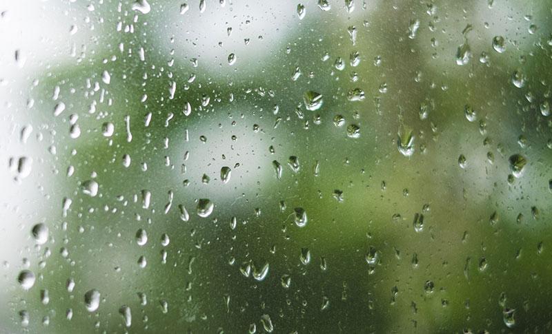 【休診のお知らせ】台風により、9月7日(月)は休診とさせていただきます。